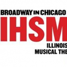 Illinois High School Musical Theatre Awards Will Be Held May 6