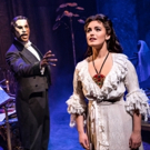 BWW Review: THE PHANTOM OF THE OPERA at Paramount Theatre Photo