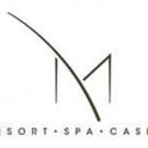 Pat Green Joins Summer Concert Series Lineup at M Resort Spa Casino This June Photo