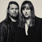 Band Of Skulls' New Song WE'RE ALIVE Premieres Today