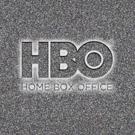 VIDEO: HBO's THE DEUCE Season 2 Official Trailer Starring James Franco & Maggie Gyllenhaal