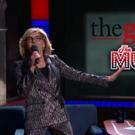 VIDEO: Christine Baranski Previews THE GOOD FIGHT: The Musical