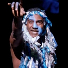 BWW Live Chats with ONCE ON THIS ISLAND's Norm Lewis and Tamyra Grey Photo