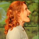 Photo Flash: Chance Theater Presents O.C. Premiere of BIG FISH Photos