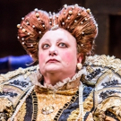 Extra Matinee Performances Added For SHAKESPEARE IN LOVE Photo