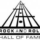 HBO Confirms Debut Date for 2018 Rock and Roll Hall of Fame Induction Ceremony Special