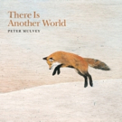 Peter Mulvey Releases New Album 'There Is Another World' Photo