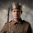 Cast Announced for Antic Disposition's HENRY V
