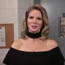 VIDEO: Kelli O'Hara Previews The Met's COSI FAN TUTTE Photo