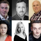Final Cast Announced For Charles Court Opera's THE MIKADO At The King's Head Theatre Photo