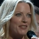 VIDEO: On This Day, February 8- Happy Birthday, Sherie Rene Scott! Photo