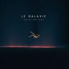 Top Irish Dance Act LE GALAXIE Release New Single DAY OF THE CHILD Photo