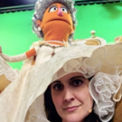 The Ballard Institute And Museum Of Puppetry Presents Its 2018 Fall Puppet Forum Seri Photo
