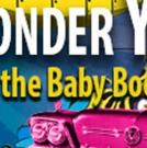 Florida Studio Theatre Celebrates The Baby Boomer Generation