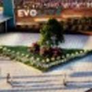 EVO Entertainment Group Announces Plans For 15,000 Seat Amphitheatre In Schertz, TX