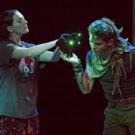 When Pigs Talk! Arden Theatre Company Announces 2018-19 Children's Theatre Season Photo