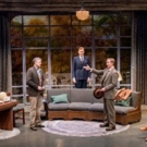 Mint Theater Co's DAYS TO COME Extends Through October 6