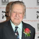 Tony Nominee Brian Murray Passes Away at 80 Photo