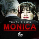 ABC News to Present TRUTH AND LIES: MONICA AND BILL Photo