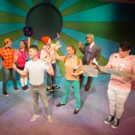 ZANNA, DON'T! Extends Through February 18 At Island City Stage Photo