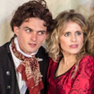Ross Valley Players Presents INCIDENTS IN THE WICKED LIFE OF MOLL FLANDERS Photo