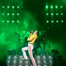Gary Mullen & The Works Present 'One Night of Queen' Photo