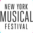 NYMF Announces Initial Lineup for 2018