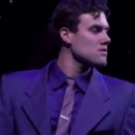 VIDEO: First Look at WEST SIDE STORY At The Guthrie Video