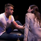 BWW Review: LUNGS Tells A Relatable Story About Imperfect Love And Parenthood Photo