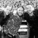 Monophonics to Perform Live In Seattle This February Photo
