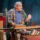 THE STONE WITCH Opens Tonight at the The Westside Theatre