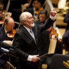 BMI To Honor Legendary Film Composer John Williams At 34th Annual BMI Film, TV, & Visual Media Awards