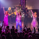 DECADES REWIND Comes To Sioux Falls this Friday