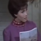 VIDEO: On This Day, June 24- Happy Birthday, Michele Lee! Photo