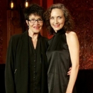 Podcast: On 'Keith Price's Curtain Call,' Chita Rivera and Bebe Neuwirth Discuss their Upcoming 54 Below Shows