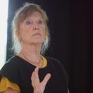 BWW Interview: Karen Archer Talks THE OTHER PLACE at Park Theatre Photo