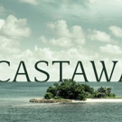 Scoop: Coming Up on the Season Finale of CASTAWAYS on ABC - Tuesday, September 18, 2018