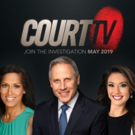 Court TV Announces Additions to On-Air Team Photo