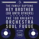 Daptone Records Announces 100th 45