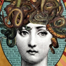 Sophie Amieva Theater Company to Stage New Work MEDUSA with Experimental Bitch Presen Photo