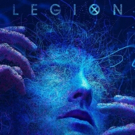 FX's LEGION to End After Third Season Photo