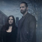 Production Underway for Season 3 of Destination America's PARANORMAL LOCKDOWN