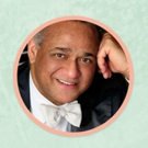 Pianist André Watts to Perform Program of Celebrated Composers in Intimate Concert Photo