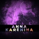 Actors Co-op Brings ANNA KARENINA To The Crossley Theatre