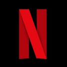 Netflix Announces Three New Originals From India