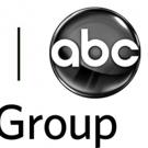 Disney|ABC Television's Directing Program Announces the 2018-2020 Participants