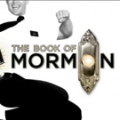 THE BOOK OF MORMON Breaks House Record in Sacramento