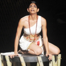BWW Previews: SHIKHANDI - A PLAY ON THE MYTHOLOGICAL TRANSGENDER CHARACTER Is Back On Photo