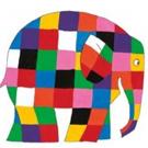 ELMER THE PATCHWORK ELEPHANT To Embark on UK Tour Photo