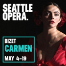 Christina Scheppelmann Appointed General Director Of Seattle Opera Photo